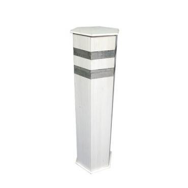Coluna para Arranjos
