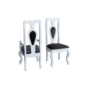 Cadeiras Milão