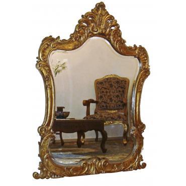 Espelho Friburgo
