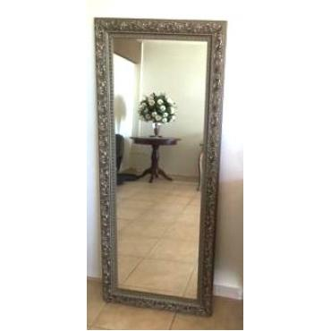 Espelho Viena